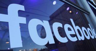 Facebook Hisseleri İzinsiz Erişim Haberinin Ardından 24 Milyar Dolar Eridi!