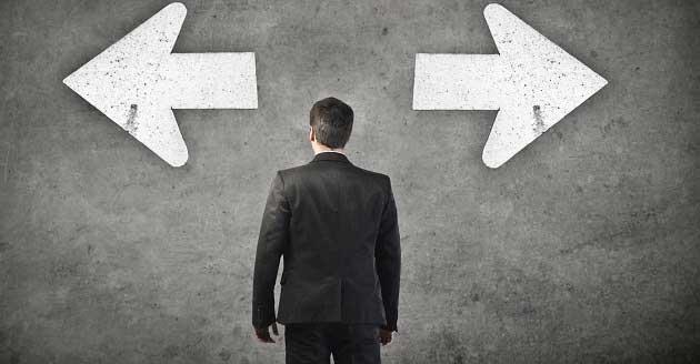 Hisse Bölünmesinden Yatırımcı Nasıl Kazanç Sağlar?