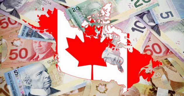 Kanada Doları ve Ülke Ekonomisi Hakkında Bilgi