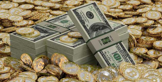 Kripto Paralar Yatırımcıyı Zengin Ediyor mu?