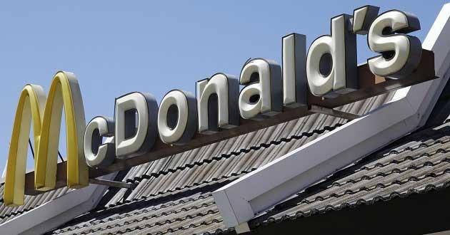 McDonald's Hisse Senedi Almak Mantıklı mı?