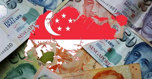 Singapur Doları ve Ülke Ekonomisi Hakkında Bilgi