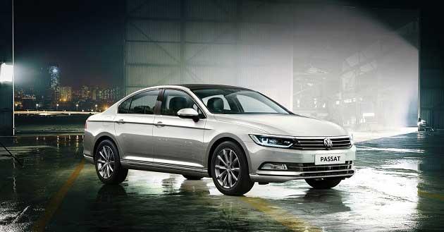 Volkswagen Şirketi Hakkında Genel Bilgiler