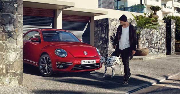 Volkswagen Hisse Senedi Nasıl Alınır? Almak Mantıklı mı?