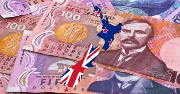 Yeni Zelanda Doları ve Ülke Ekonomisi Hakkında Bilgi