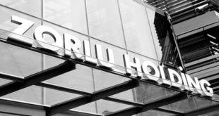 Zorlu Holding Bünyesindeki Şirketleri Halka Arza Hazırlıyor