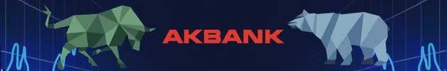 Akbank (AKBNK) Hissesi Hakkında Uzman Yorumları, Analizleri ve Tahminleri