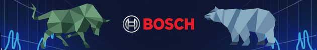 Bosch Fren Sistemleri (BFREN) Hissesi Hakkında Uzman Yorumları, Analizleri ve Tahminleri