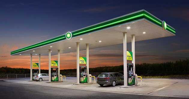 BP Hisse Senedi Nasıl Alınır? Almak Mantıklı mı?