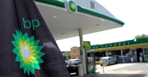 BP Hisse Senedi Nasıl Alınır?
