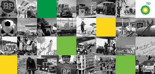 BP'nin Türkiye'ye Girmesi ve Tarihçesi