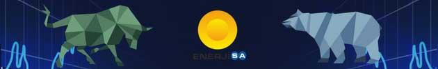 Enerjisa Enerji (ENJSA) Hissesi Hakkında Uzman Yorumları, Analizleri ve Tahminleri