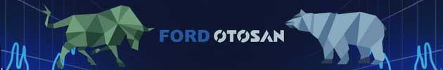 Ford Otosan (FROTO) Hissesi Hakkında Uzman Yorumları, Analizleri ve Tahminleri