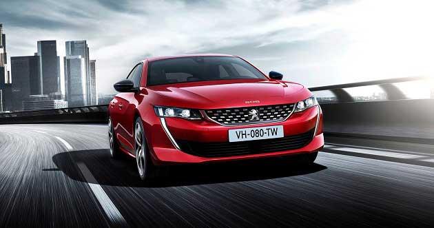Peugeot Hisse Senedi Almak Mantıklı mı?