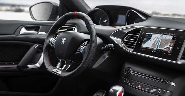 Peugeot Hisse Senedi Nasıl Alınır?