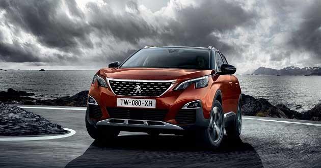 Peugeot Hisse Senedi Nasıl Alınır? Almak Mantıklı mı?