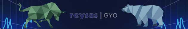 Reysaş GYO (RYGYO) Hissesi Hakkında Uzman Yorumları, Analizleri ve Tahminleri