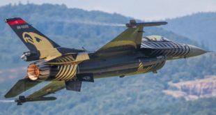 TAI ve Aselsan Milli Muharip Uçak için Anlaşma İmzaladı