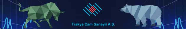 Trakya Cam (TRKCM) Hissesi Hakkında Uzman Yorumları, Analizleri ve Tahminleri