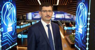 BIST Başkanı Karadağ Ertelenen Halka Arzları Yerinde Bir Karar Buldu