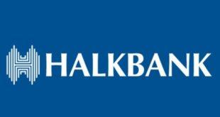 Halkbank Genel Müdürü'ne Göre Ülkenin Geleceğinde Bir Belirsizlik Yok