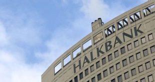 Halkbank Hisseleri Hakan Atilla Davasının Ardından Güne Pozitif Başladı
