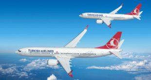 THY Genel Müdürü İstanbul 3. Havalimanı'nın Açılmasıyla Bilet Fiyatlarının Düşeceğini Söyledi
