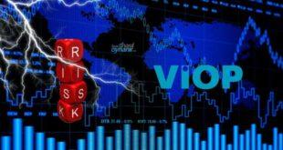 Piyasalarda Artan Risklerle Yatırımcı Vadeli İşlemlere İlgi Duymaya Başladı