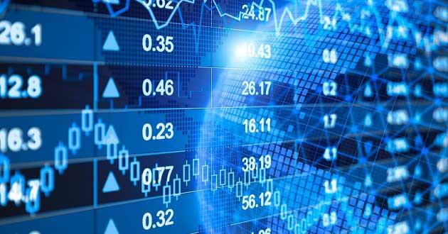 Yurt İçi Piyasada Artan Risklerin Nedeni Nedir?