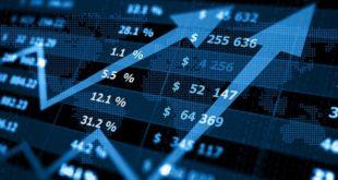 Borsa İstanbul Haftaya %3,55 Yükselişle 99 Bin Puandan Başladı