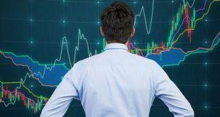 Borsada Milyonerlerin Sayısı Azalırken, Küçük Yatırımcı Artış Gösterdi