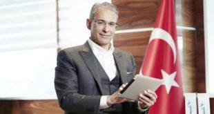 Türk Telekom CEO'sundan Bankalara Yönelik Açıklama Geldi