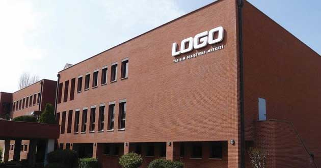 Logo Yazılım (LOGO) Hisse Senedi