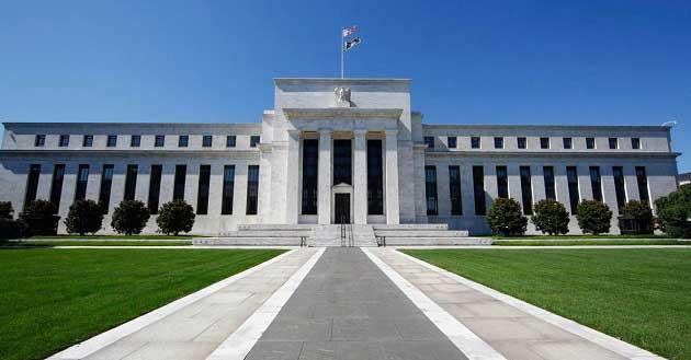 Bloomberg Economics'in FED Değerlendirmesi