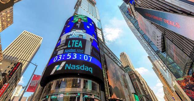 Piyasa Değerini En Çok Artıran İlk İki Borsa ABD'den