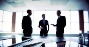 Borsa İstanbul'da 3 Şirketin Hisselerine Tedbir Kararı Verildi