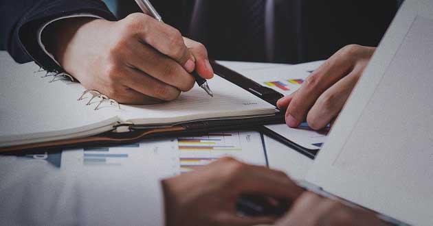 Borsa İstanbul'da Swap Pazarı Kurulması için Çalışma Başlatıldı