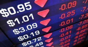 Borsada Panik Satışları Başlarken, Bankacılık Hisselerinde Düşüş %15'e Ulaştı