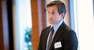 Garanti CEO'su Türk Varlıkları için Alım Zamanının Geldiğini Söyledi