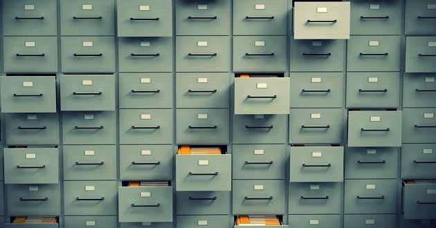 SPK'dan Veri Depolama Kuruluşu Hakkında Açıklama Geldi
