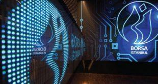 99 Bin Puanı Test Eden Borsa İstanbul'da Volatilite Arttı