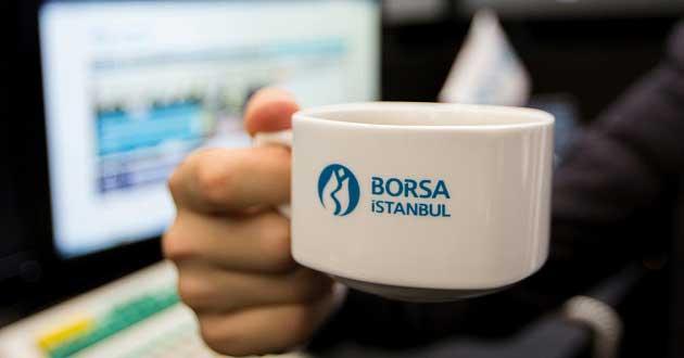 BDDK Bankalarda Stres Testlerinin Başladığını Belirtti