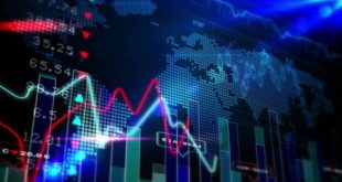 Borsa Bankacılık Hisselerindeki Alımların Etkisiyle 97 Bin Puanı Aştı