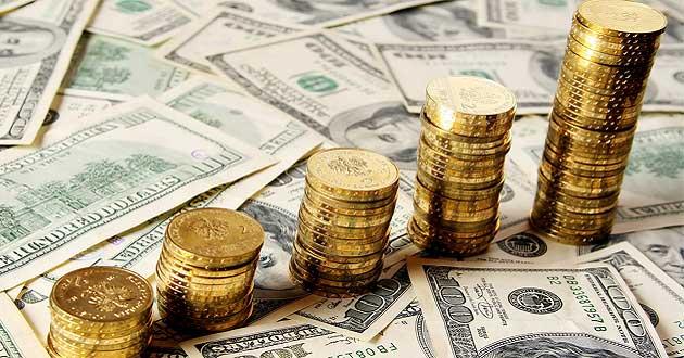 Diğer Yatırım Araçlarının Haftalık Performansı