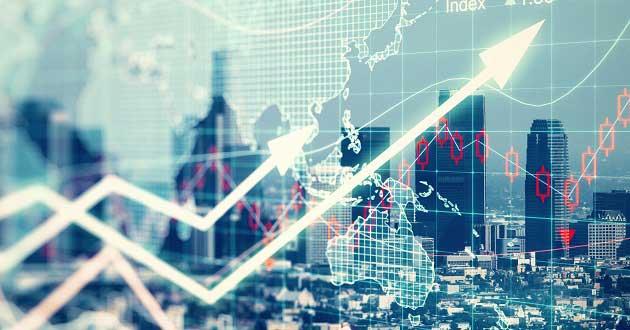 OVP'de Gerçekçi Bir Ekonomi Tahmini ve Modeli