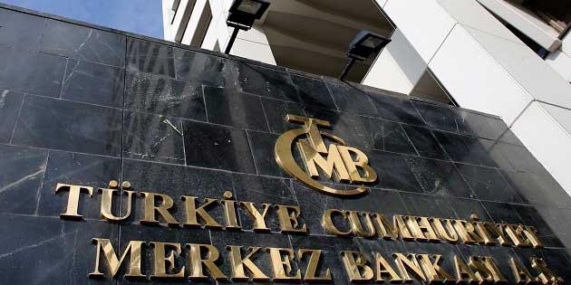 Merkez Bankası'nın Görev ve Yetkileri Nelerdir?