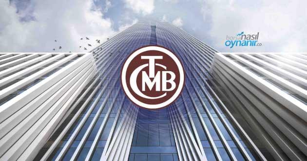 Merkez Bankası Hangi Faiz Oranlarını Belirler?