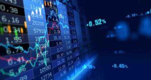 Piyasalar 20 Eylül'de Açıklanacak Orta Vadeli Program'ı Bekliyor