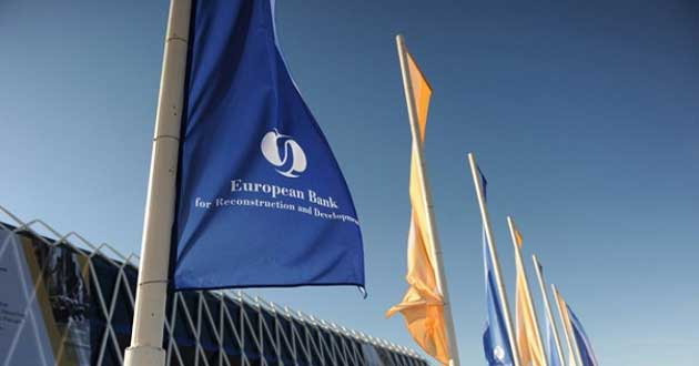 Avrupa İmar ve Kalkınma Bankası'ndan Migros Aracılığıyla Türkiye Desteği Geldi