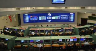 Borsa Finansal Kiralama ve Faktoring Hisselerindeki Artışla Haftaya Güçlü Başladı